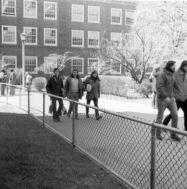 BC 1970 walk
