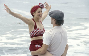 All The Terrible Things About 'The Notebook'