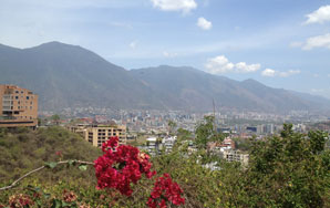 Dispatches From Caracas: 24 Hours Post-Chavez