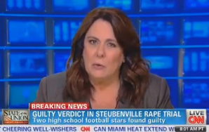 The Steubenville Rape Verdict And Why You Should Hate CNN