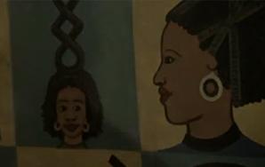 A Short Film Celebrates DIESEL And EDUN's Africa Born Denim