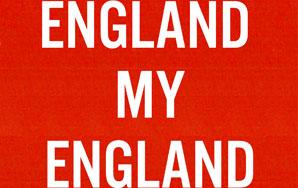 England My England: Anglophilia Explained