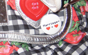5 Things I Hope To Ruin For Everyone (After Marriage Equality IsSettled)