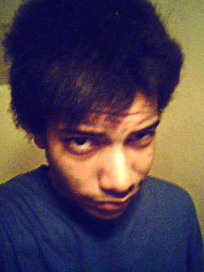 hair1 290