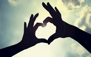 10 Reasons Not To Give Up OnLove