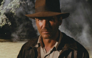 50 Quotes From The Indiana Jones Movies, In Order Of Awesomeness