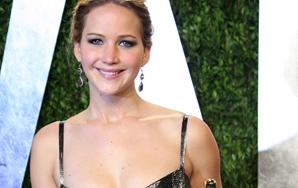 Why Jennifer Lawrence Is Winning TheInternet