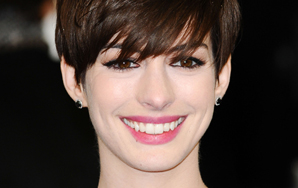 Why Hating Anne Hathaway Is Ridiculous
