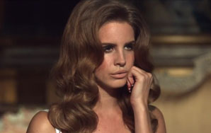 Loving The Cliché, Or Why Lana Del Rey Might Be AGenius