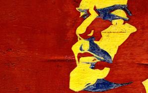 Lenin's Fingernails, Chávez's Body, And The Danger Of Personality-Cult Regimes
