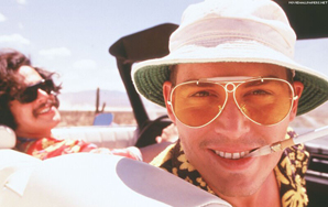 Fear And Loathing During The Gym RushHour