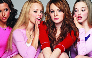 The 10 Best 'Mean Girls' Quotes To Use In Day-To-Day Life