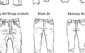 Of Pants AndAdulthood