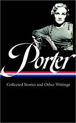 The Collected Works of Katherine Anne Porter