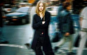 The 11 Worst Avril Lavigne Lyrics