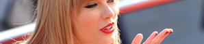 Taylor Swift Is ReginaGeorge