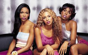 9 Destiny's Child Lyrics That Belong in a Self-HelpBook