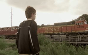 Moving Documentary On Bullying Makes Us Grateful We're Not In High SchoolAnymore
