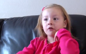 Colorado School Doesn't Allow Transgender Girl To Use Girls'Bathroom