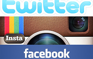 10 Things Facebook, Twitter And Instagram Addicts Fear