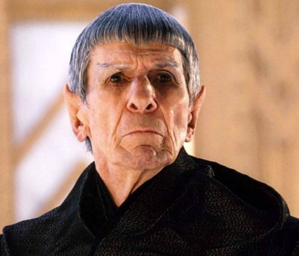 Spock_1