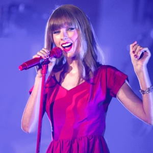 Let's Stop Being Creepy About Our Hatred For Taylor Swift