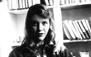 Sylvia Plath Quotes Paraphrased In The Context Of My Own Life
