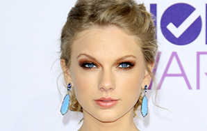 Hate-Crushes: What The Female Celebrity You Senselessly Dislike Says About You