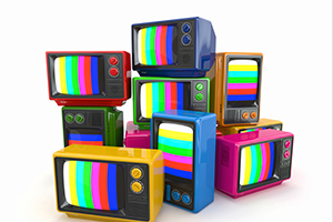 Is Cable TV On The WayOut?