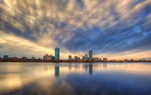 10 Reasons To Be In Love With Boston