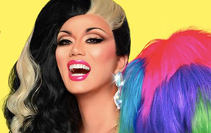 A Thank You Letter To DragQueens