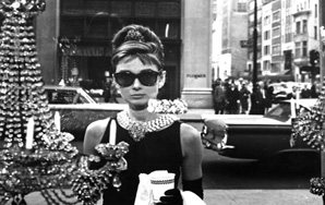 We Should All Be Holly Golightly