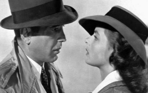 50 Quotes From Casablanca, In Order Of Awesomeness