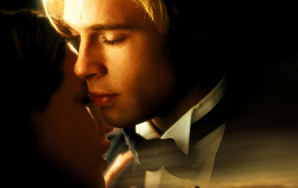 Top 10 Romantic Movies Currently On Netflix Instant
