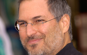 10 Unusual Things I Didn't Know About Steve Jobs