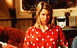 You Wish You Were Bridget Jones