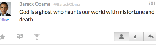 The 50 Greatest Tweets Of All Time