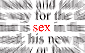 10 Signs You Just Had Amazing Sex
