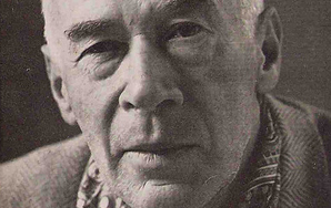 Everything I Wanted To Learn About Sex I Learned From Henry Miller