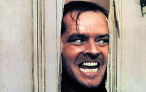 Can You Tell Which Conspiracy Theories About 'The Shining' AreReal?
