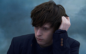 You Need To Hear The New James Blake Record Because It Is Fabulous
