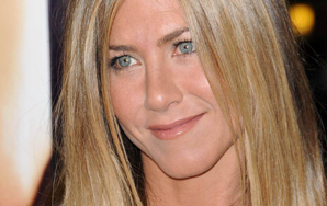 Aren't We All Jennifer Aniston?