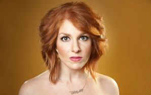 Women In Comedy, 'Real Housewives,' And Being Yourself: An Interview With Julie Klausner