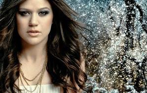 12 Kelly Clarkson BreakupB-Sides
