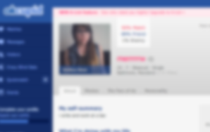 The OkCupid Inbox Of Every 23-Year-Old Girl
