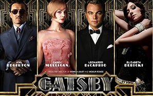 6 Reasons 'The Great Gatsby' Needs To Be Amazing