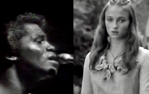 The Amazing 'Game Of Thrones' / James Brown Mashup You Never Knew You Wanted
