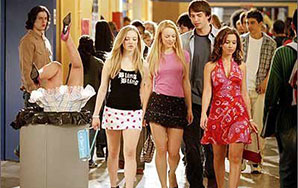10 Casting Choices For 'Mean Girls: TheMusical'