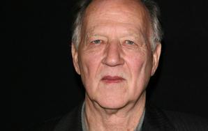 24 Wonderfully Bonkers Werner Herzog Quotes