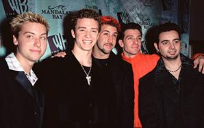 The 7 Best *NSYNC Songs (That Weren'tSingles)